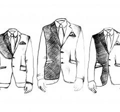 Suit122