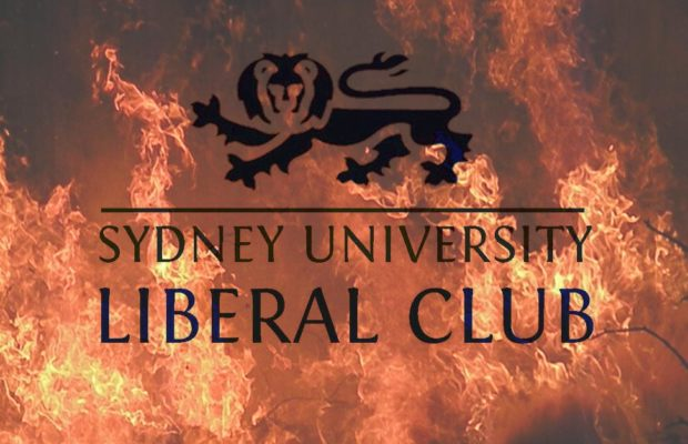 Hell Fire Liberal Club