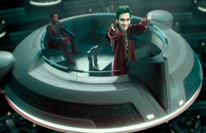 preece-galactic-senate