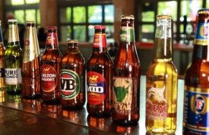 cub-yatala-brewery-moonshine-agency-5