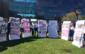 campus_protest