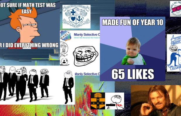 Funny Highschool Meme : Ouran high school host club meme drawing by animegirl on