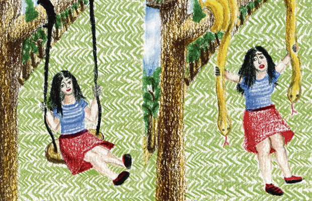 mona-snake-swings