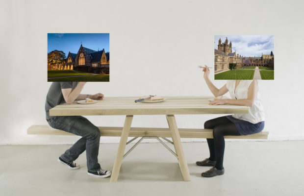 people-eating-at-seesaw-table-750x498