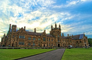 the_main_quadrangle_of_the_university_of_sydney