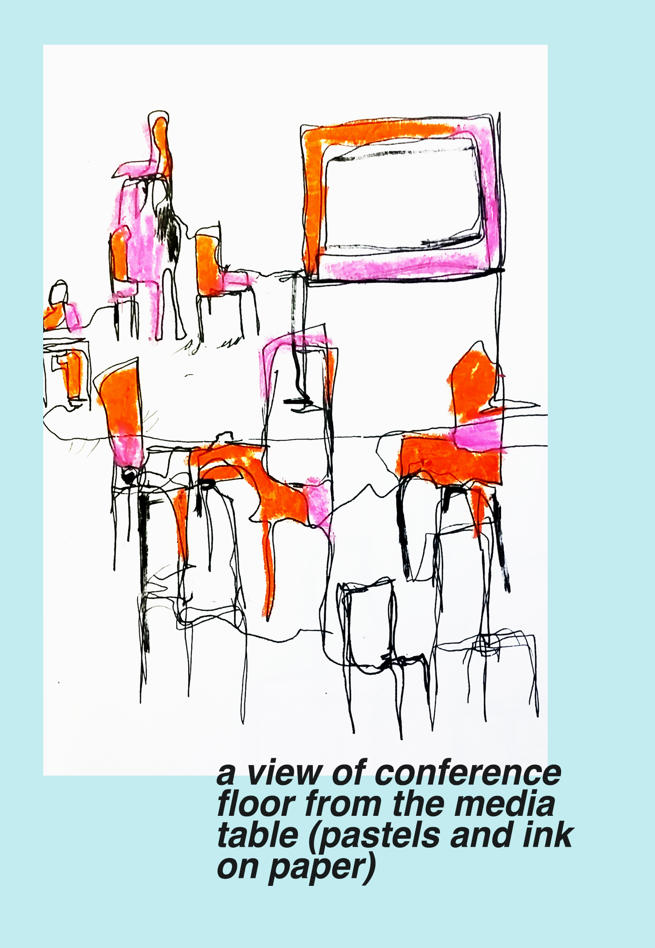 natcon-conference-floor-line-drawing