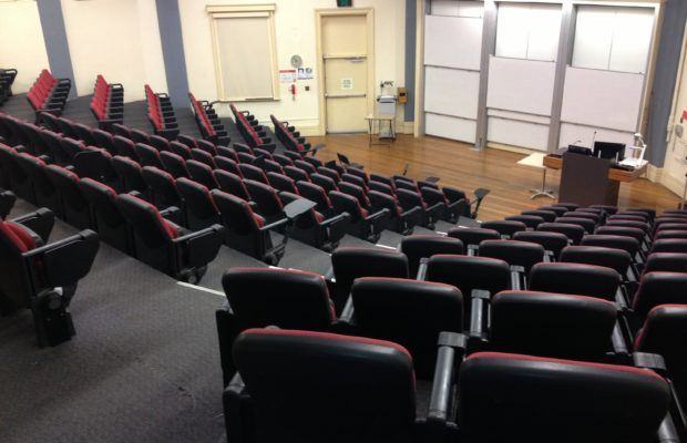 Old_Geology_Lecture_Theatre,_Sydney_University
