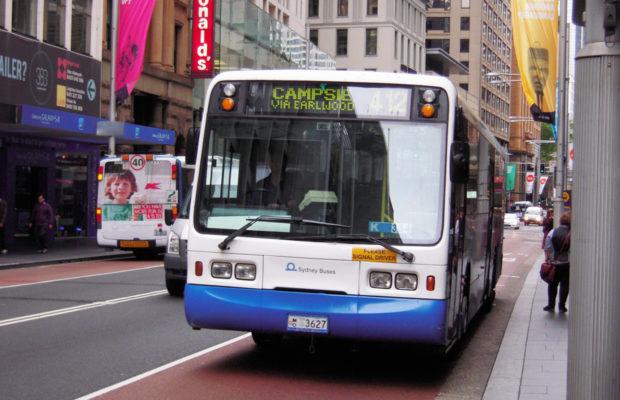 412 Bus