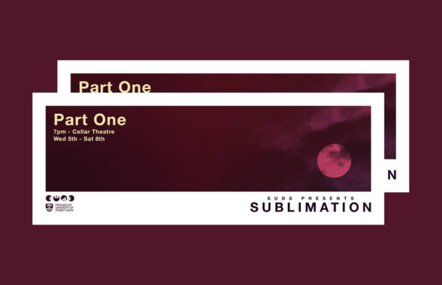 sublimation wordpress
