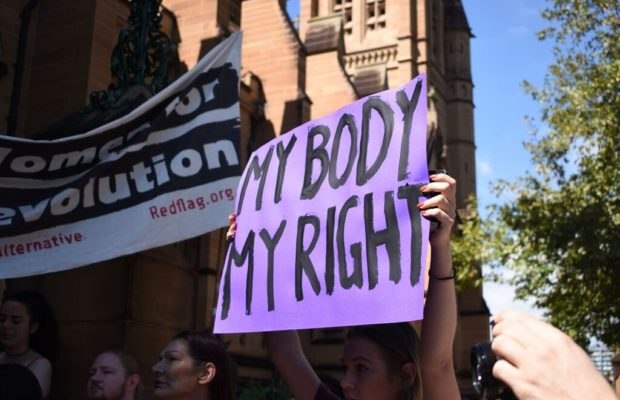 Abortion will remain a crime in NSW after MPs vote down bill