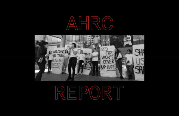 ahrc report cover image 1