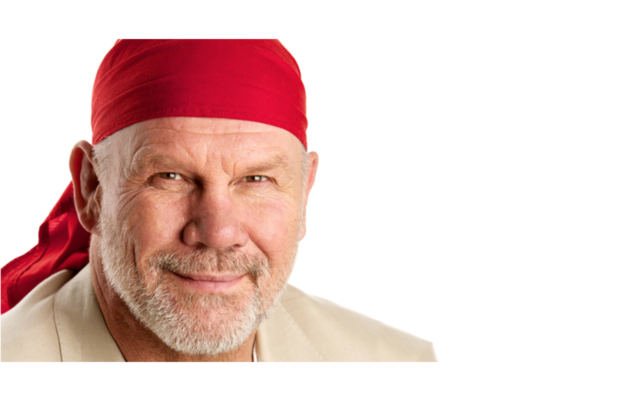 """I mean, just look at his smug fucking face,"" one source noted. ""I mean, he's probably an alright guy, but wouldn't you think anything just to make him pissed off?"""