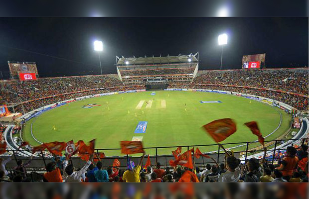 The IPL fills stadiums, but that success comes at a price.