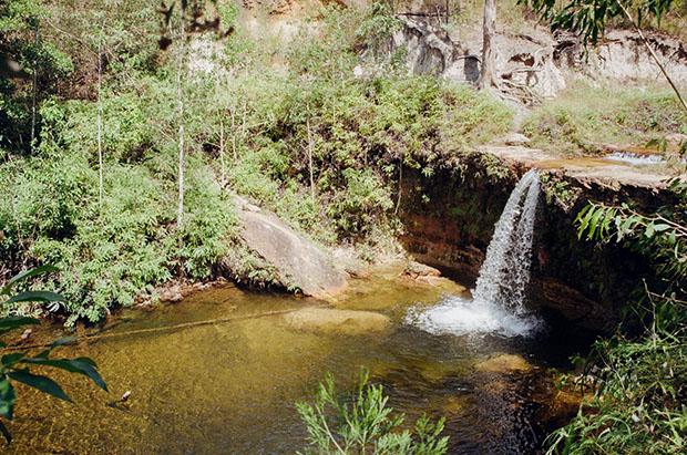 p16 waterfall