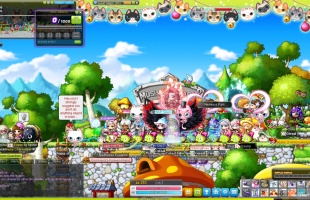 MapleStory-Screen-233873-1