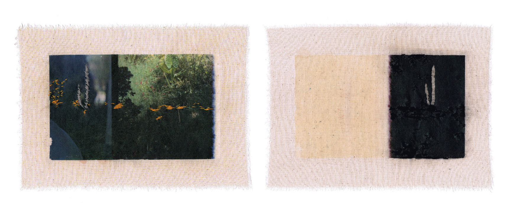textileAFTER IMAGE DETAIL (1)