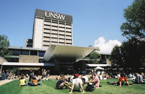 unsw-library-lawn 2