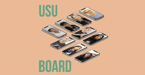 USU BOARD ELECTION: LIVE BLOG