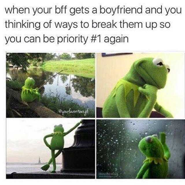 when-your-bff-gets-a-boyfriend-and-you-thinking-of-ways-to-break-them-up-so-you-can-be-priority-1-again-urfasenitee-j8SP2