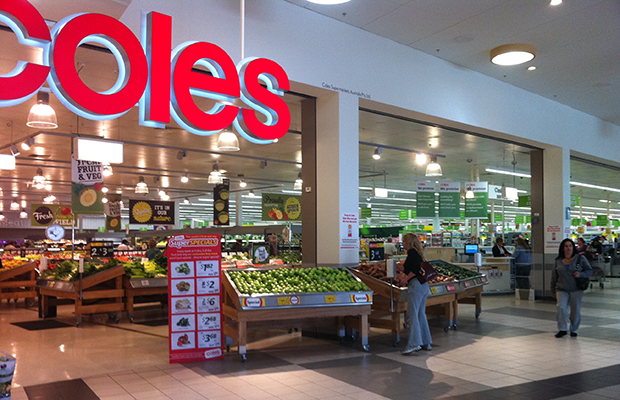 Refurbished_Coles_supermarket_in_Berwick_1