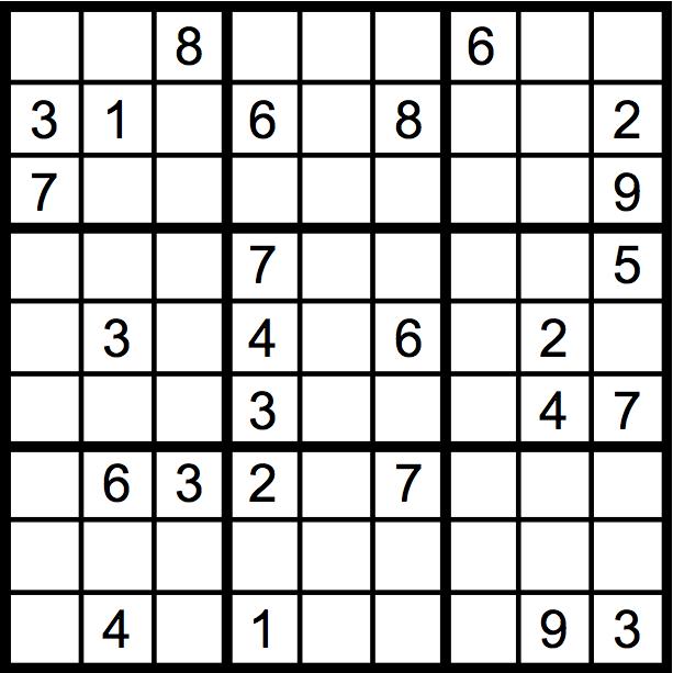 1905-sudoku