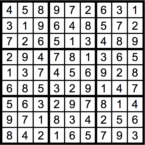1905-sudoku_solution