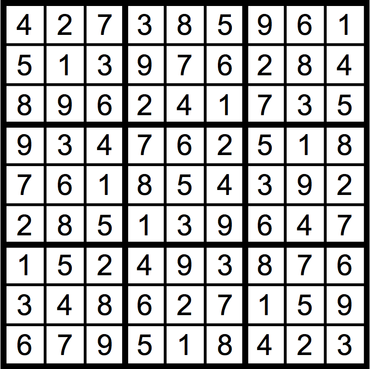 weekthree-sudoku-solution