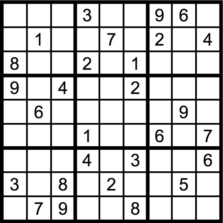 weekthree-sudoku