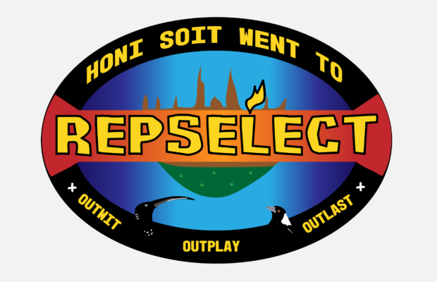 RepsElect wrap-up