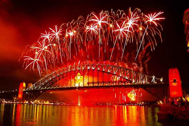 How Satire Almost Sparked A New Year S Eve Terror Scare Honi Soit