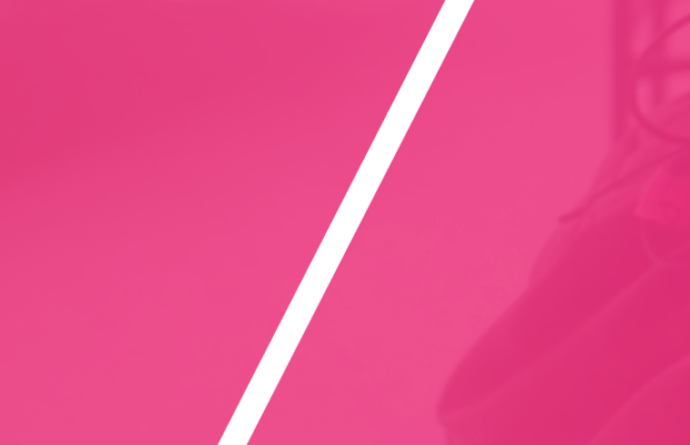 USyd Update logo