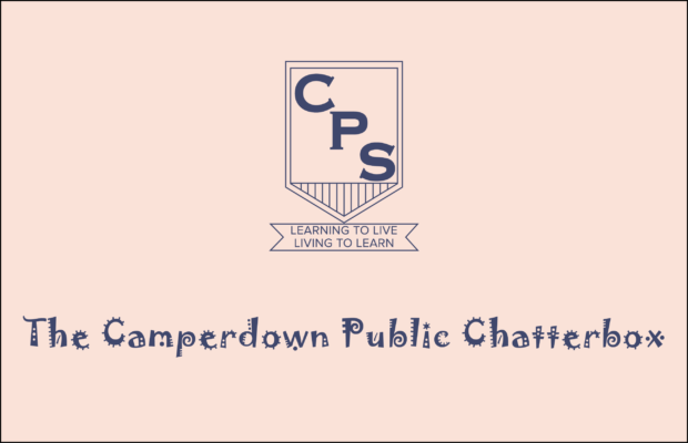 CPC Week 7