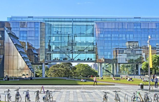 University_of_Sydney_Law_School
