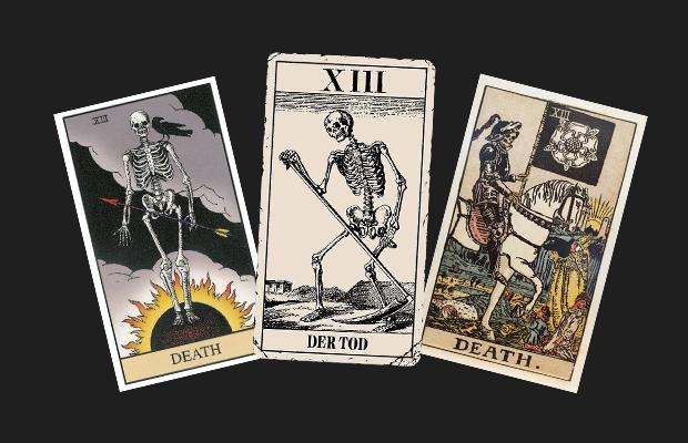 y-nghia-cua-la-bai-tarot-the-death-4