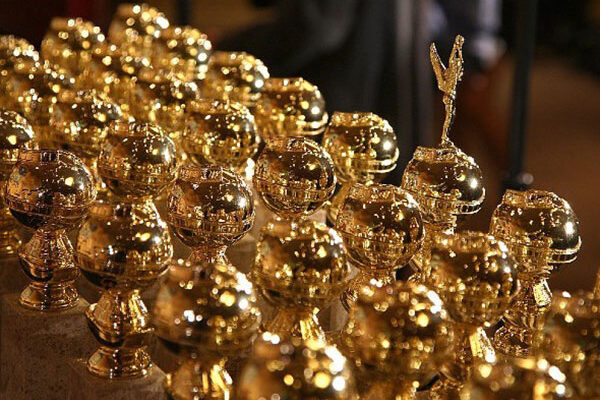 Review: The Golden Globes - Honi Soit